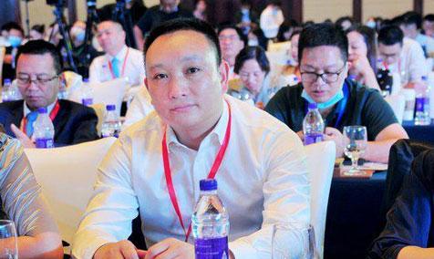 长住集团深耕新型城镇化,荣膺2020中国新型城镇化服务商领先品牌