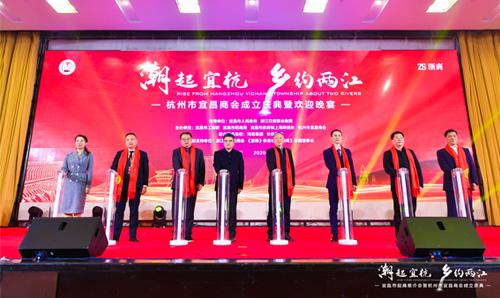 助推乡村振兴 长住集团签约湖北省宜昌市投资项目